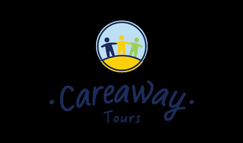 Careaway